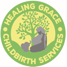 Healing Grace Childbirth Services