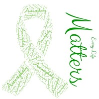anencephaly awareness
