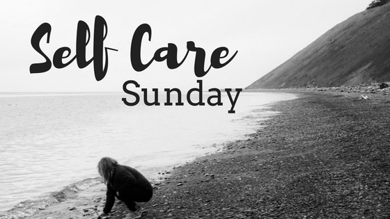 self care, self care sunday, healing grace childbirth services